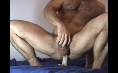 first time anal video gallery