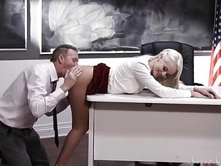 Teens handjob movies Student bodies 8 2020 full porn movie - dailyxmovies -