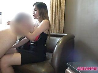 Free nude filipino girl vids - Lovely filipino girl creampied by japanese man