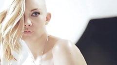 Natalie Dormer sexy supercut