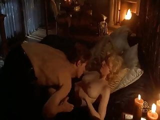 Madonna body of evidence pussy eaten Madonna - body of evidence