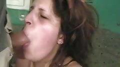 French slut gets hard sodomized