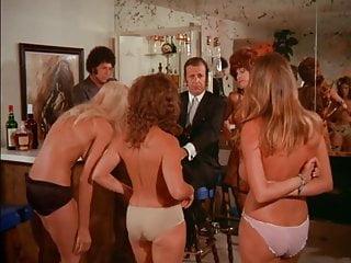 Family guy lois big boob episode - Lois mitchell orita de chadwick... 1971 in the godson