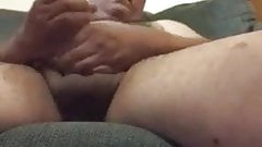 Yummy what of hot daddy