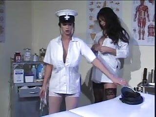 Summer cummings porn tube Summer cummings nurse lesbian toying