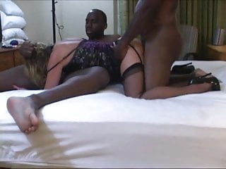 Napoleons penis sold - Sold 2 black made to service black men - preview