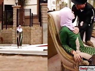 Arabian sex women Arabian sex