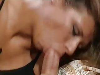 Alyson hannigan porn pics Cute alyson rough double anal
