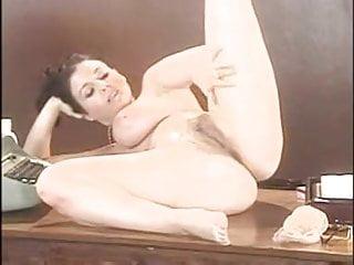 Lorna maitland porn Rare lorna morgan - oily fuck