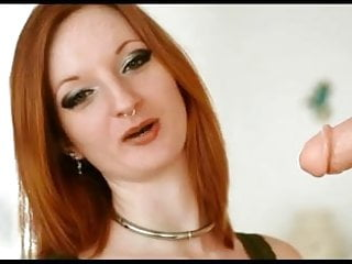 Stories poppers sex - Joi - the story