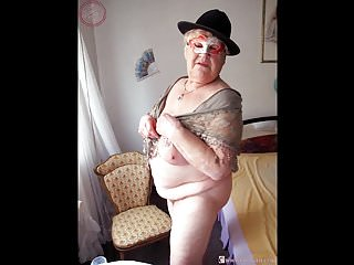 Old swinger pictures - Omageil amateur granny old pictures compilation