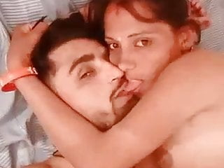 Nadia punjabi pussy - Desi punjabi cpl nude and frnch kissing