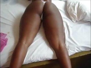 Hidden motel camera porn Filmando mulata gostosa no motel