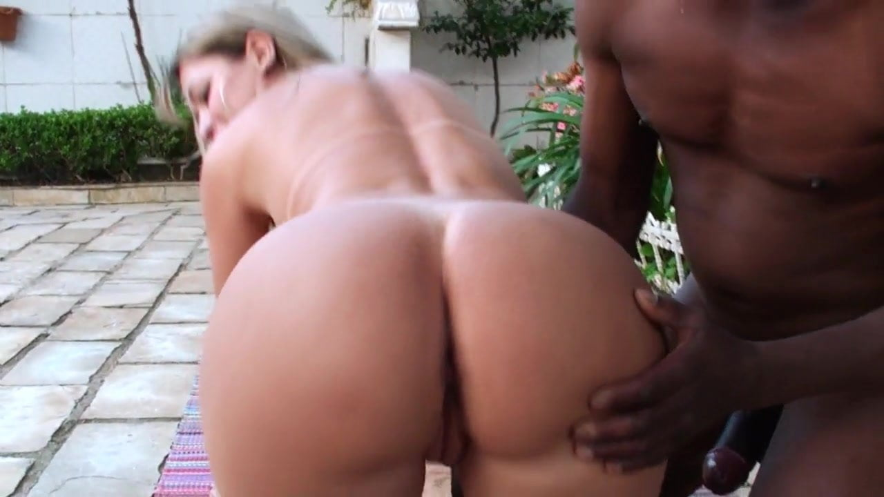 Avos Brasileiros Porn Videos anal com brasileira rabuda