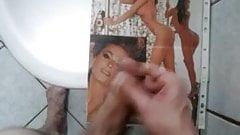 Carmen Electra tribute