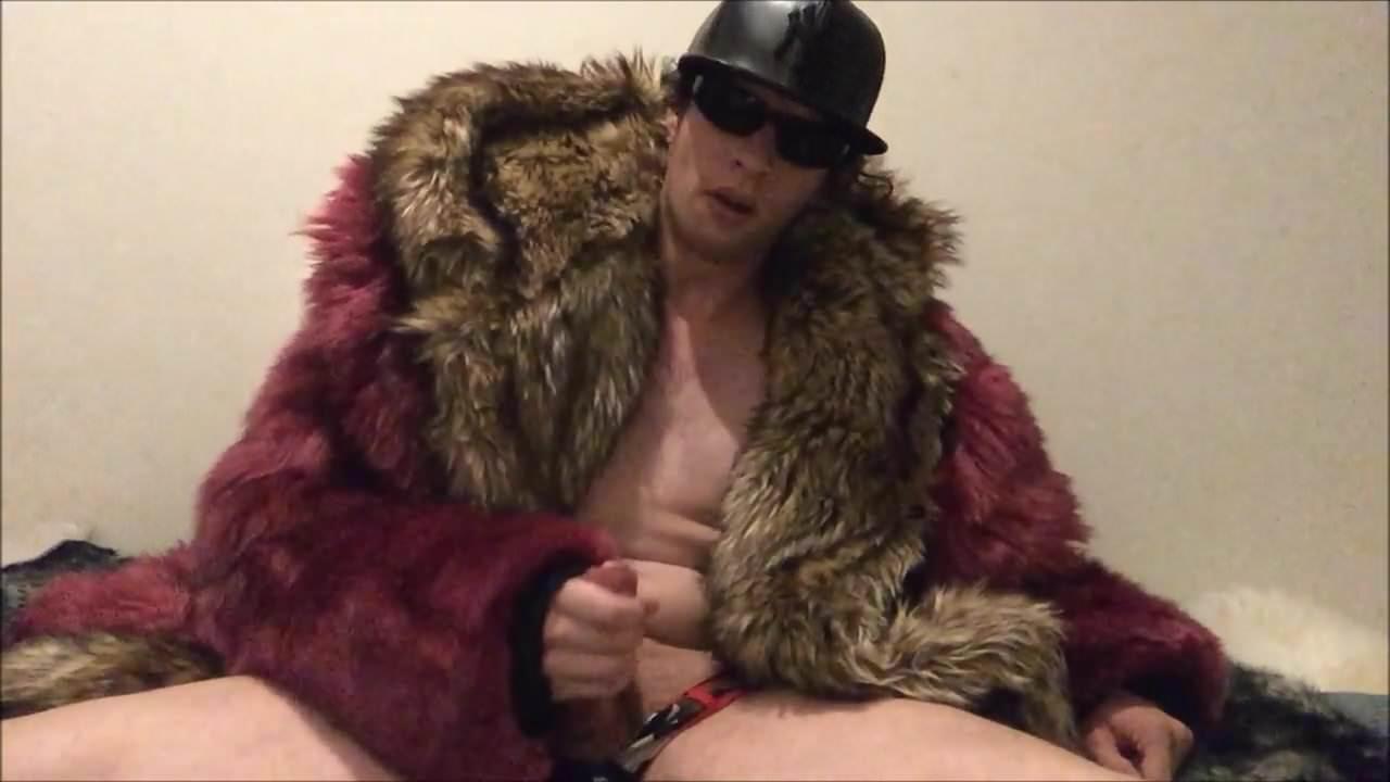 Free Fur Coat Porn Galery