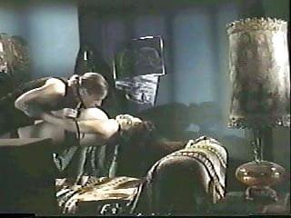 Sexual gagging vids movie shark - Viviana - catalina five-0 tiger shark 1990