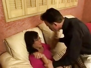 Grab girls boob - Snatched and grabbed girl gets fucked