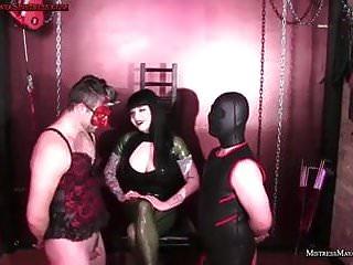 Fake nudes of male celebraties Mistress maya bisex joi discipline of male sluts