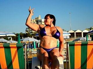 Sex fbb tgp Fbb jana beach