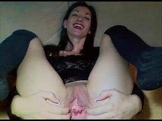 Carla brunn nude - Carlas pussy gaping megamix