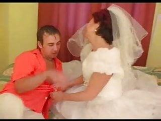 Mature bride dresses Mature bride 2
