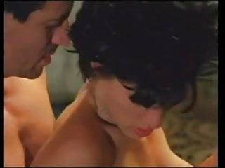 Kieran o brien sex scenes - Shauna o brien 43 - 2506