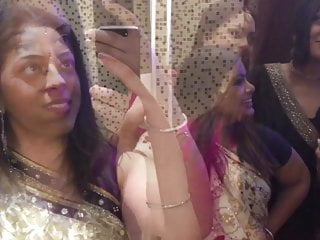 Indian sex in uk Uk indian desi affair while husband was at wedding