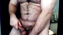 Daddy With Big Cock And Balls Free Man Porn A5 Xhamster