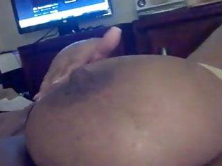 Jjj cup boobs Big natural h cup boobs