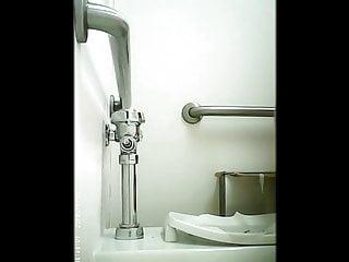 Hidden toilet voyeur efro cam Hidden toilet cam 05
