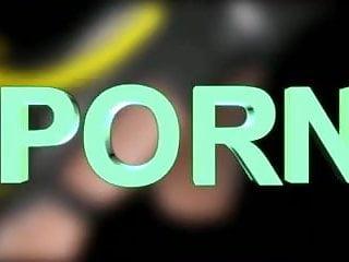 Cartoon pussy hentai Tron sex 3d