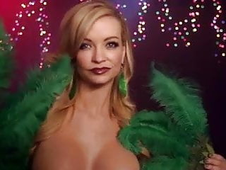 Bikini model wear - Bikini model academy 2015 mindy robinson