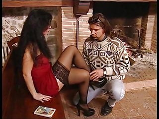 Fucking gallery home secretary video Imageset black stockings lady rox hard fucking gallery