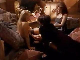 Jacqueline obradors sex Jacqueline lovell, shauna obrien - fff lesbian