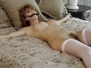 Free jasmine sinclair bondage video clips - Tori sinclair aka lisa comshaw