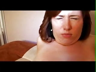 Understanding facial expressions - Great facial expressions during multiple orgasms