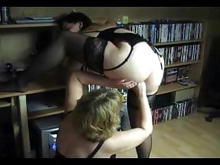 Escorts east europe - Mature lesbians from europe. anal fisting