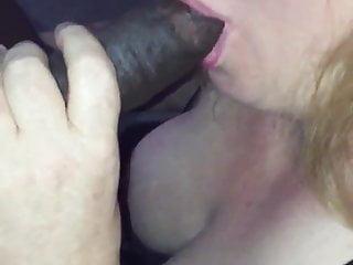 Panama city dirty dick s White corgar sucking xxl chocolate city bbc dick
