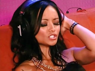 Nude pics tila tequila Tila tequila - rides the sybian
