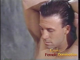 Femdom experiences Beautiful slave girl experiences a whole new level of pain