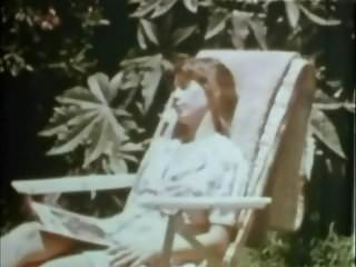 Blk sex on plantation Plantation love slave - classic interracial 70s