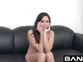 Marks adult book mark Karlee grey gets railed and marked during her bang audition