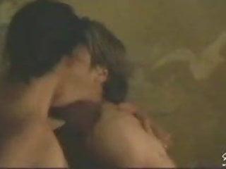 Marion cotillard nude movie Marion cotillard