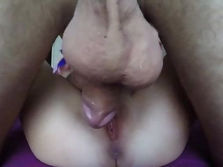 59 twink lock Fill her up 59