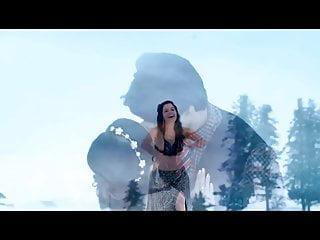 Ashika gogna naked - Ashika ranganathan hot compilation