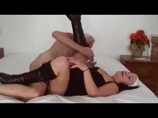 Free download & watch mmf bi         porn movies