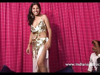 Indian hardcore tubes Indian hardcore