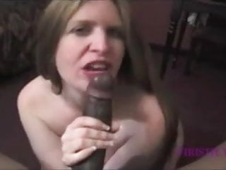 Swinger oily party clips - Mostly homemade interracial music clip 2