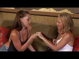 Gay with disability - Young lesbian and the gay bar owner